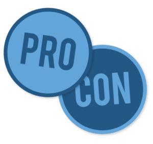 pro-con