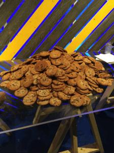 C2 - cookies