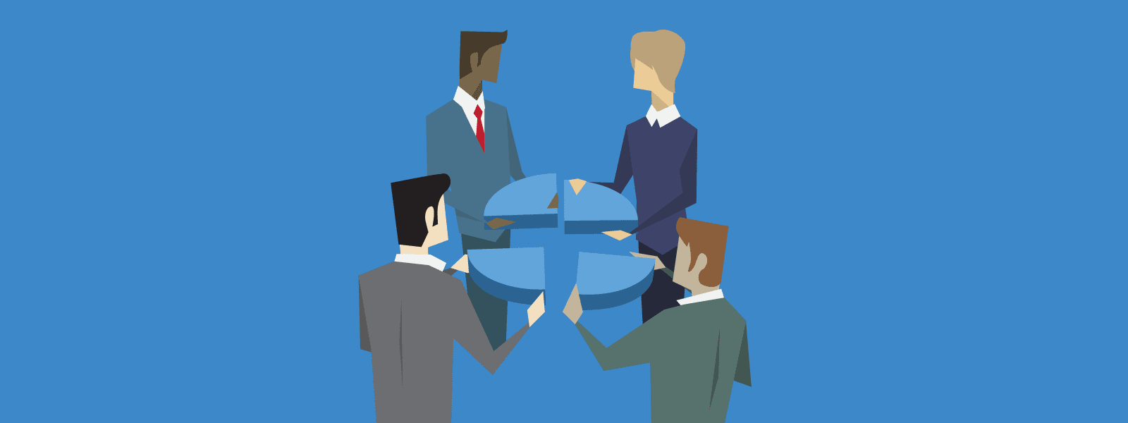 5 ways to help employees take ownership of their work