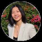 Guest post- Corine Tan