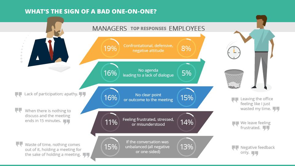 one-on-ones-07