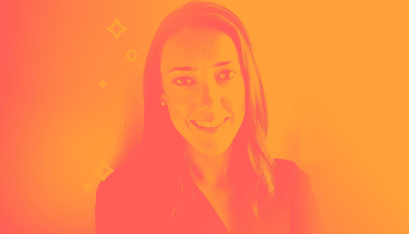 New on the People Leading People podcast: Alyssa Furtado of Ratehub.ca
