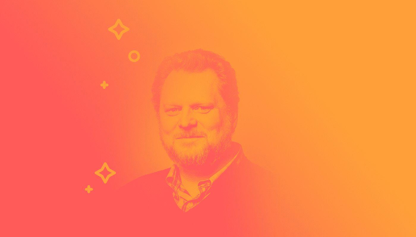 People Leading People podcast: Derek Marshall of Flight Network