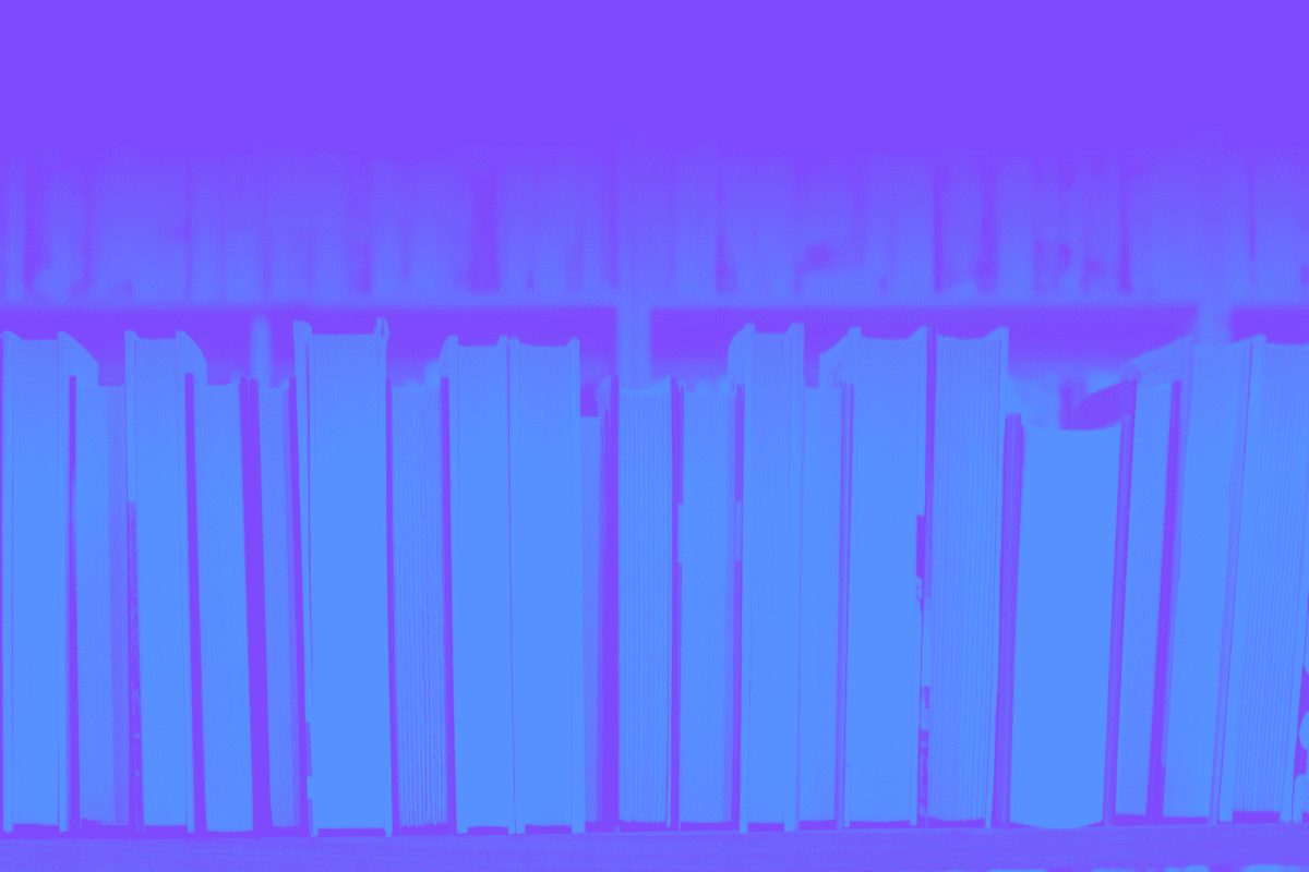 SoapBox Book Club