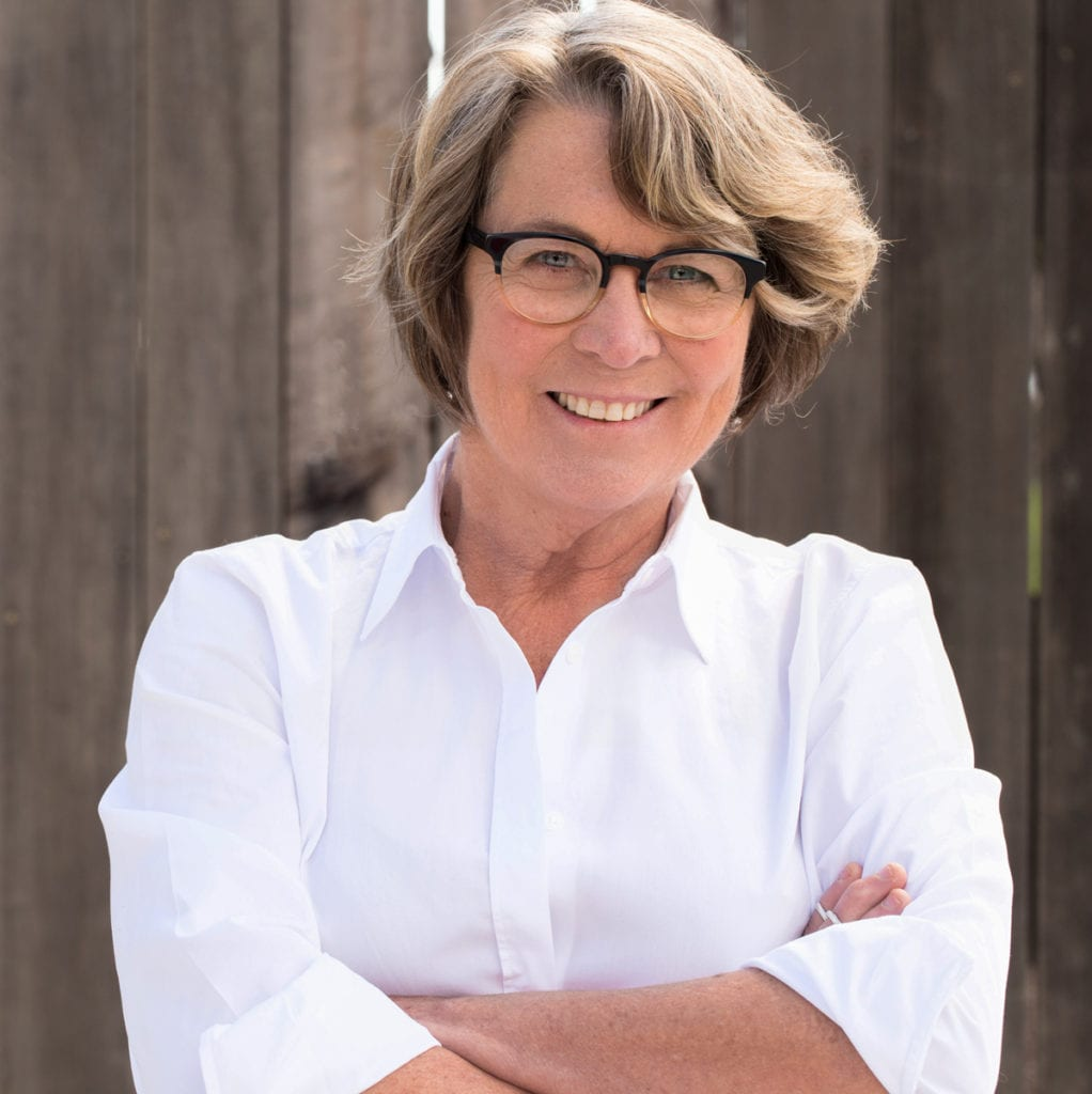 SoapBox Book Club: Powerful by Patty McCord of Netflix