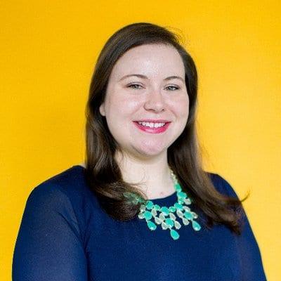 Cassandra Jowett of PathFactory
