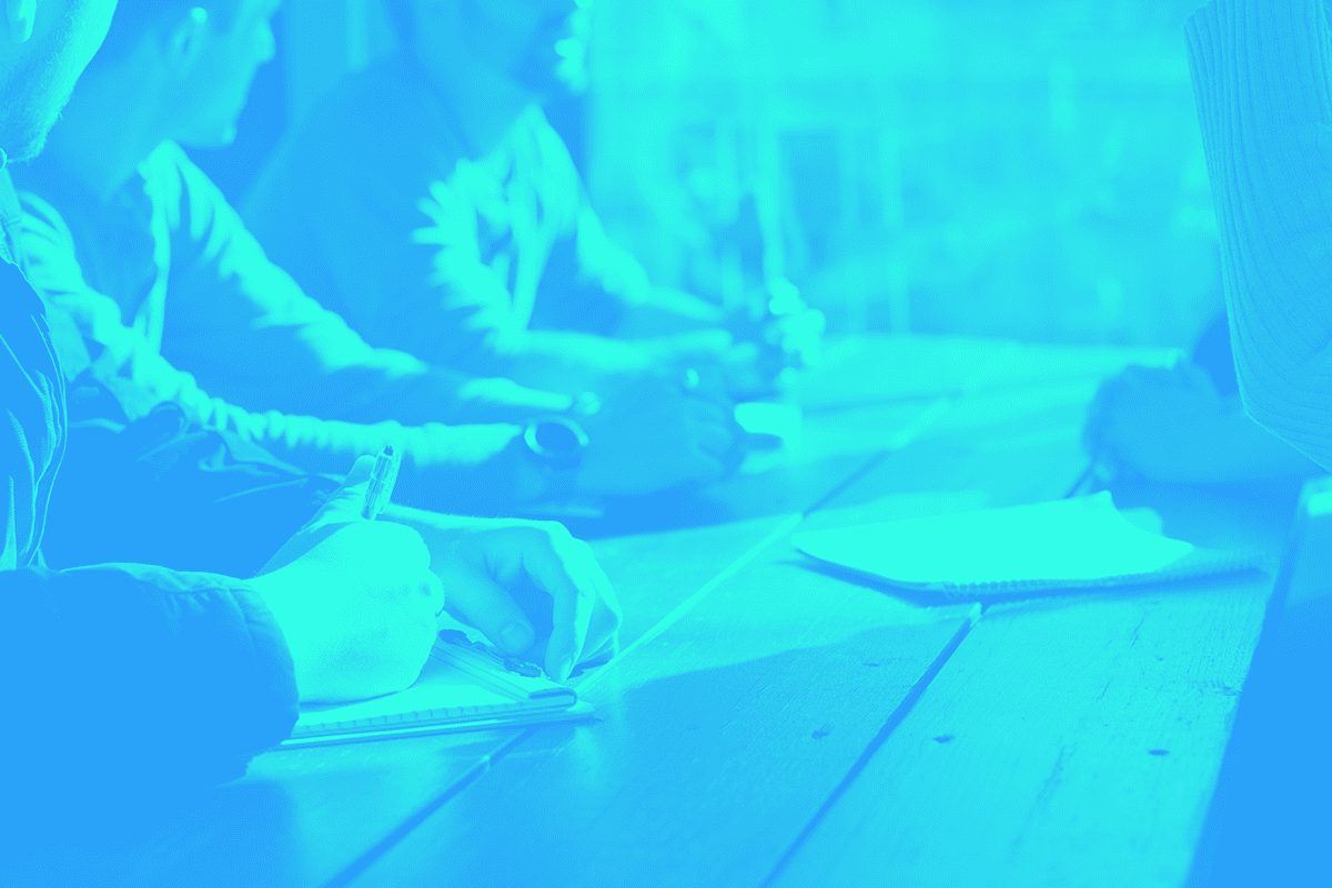 sprint planning meeting agenda