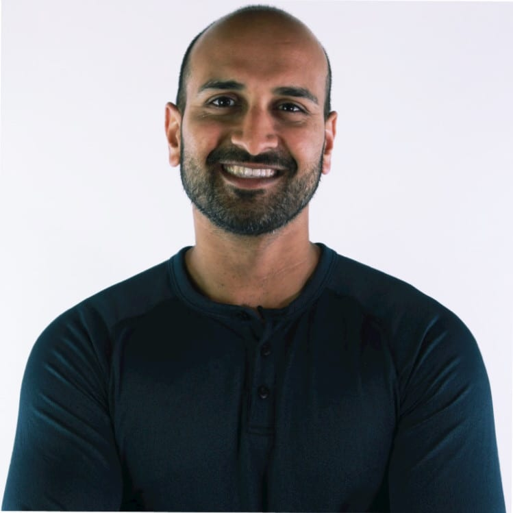 Sujan Patel on building product-driven teams