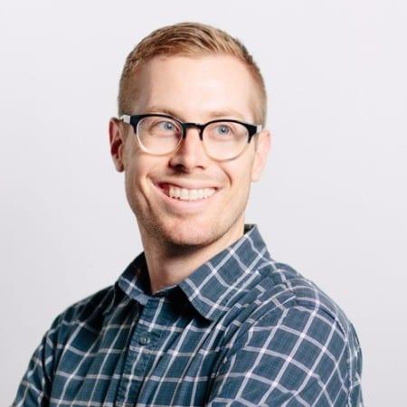 Kyle Poyar on building product-driven teams
