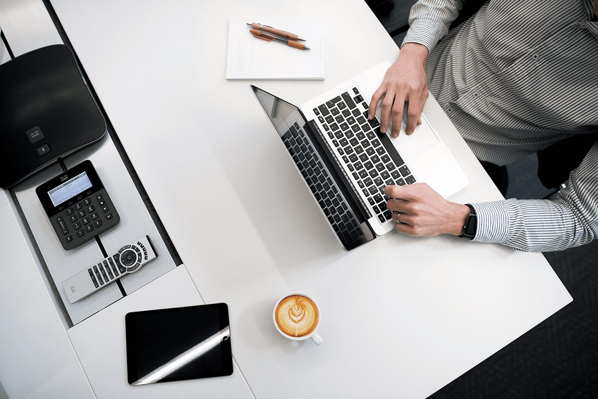 One-on-one manager tools