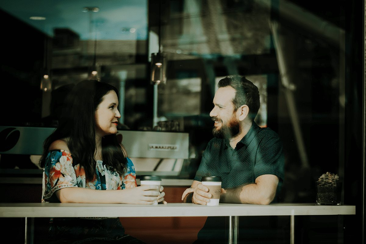 Signs you're having effective one-on-one meetings