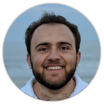 Emil Hajric, CEO and Founder of Helpjuice