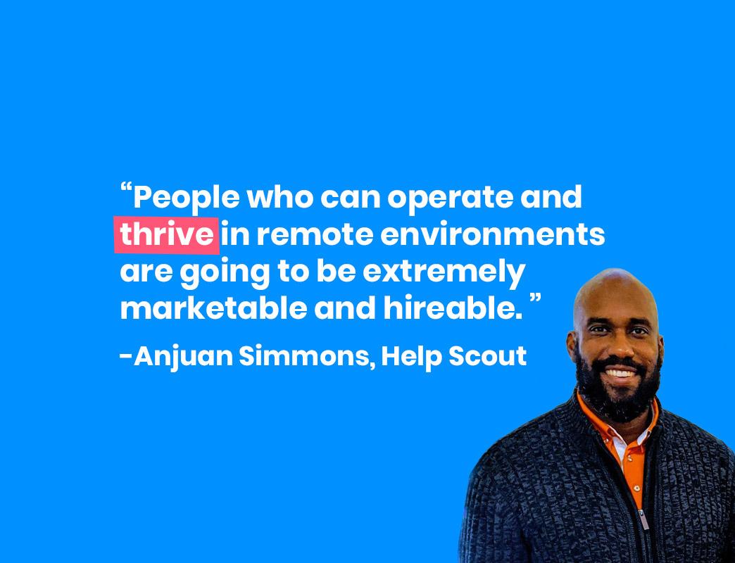 anjuan simmons help scout