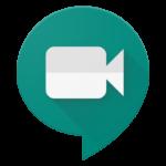Google Meet Integration Soapbox
