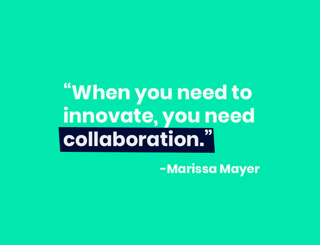 leadership habits that promote collaboration