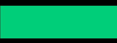 lane logo