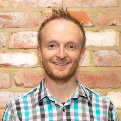 nicholas roberts global app testing