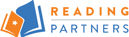 reading parters logo