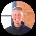 Author headshot- Ryan from Together Platform